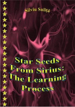 Star Seeds From Sirius: Fulfilling The Destiny on Apple Books