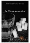 Le Cirque En Cuisine