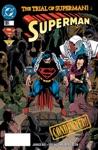 Superman 1986- 106
