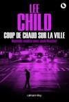 Coup De Chaud Sur La Ville