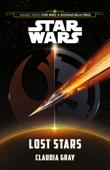 Star Wars - Lost Star