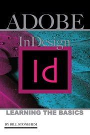 Adobe Indesign Learning The Basics