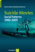 Suicide Movies
