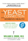 The Yeast Connection And Womens Health
