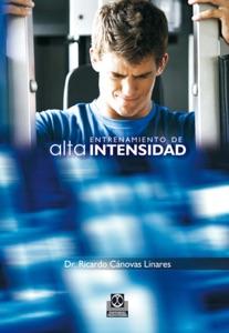 Entrenamiento de alta intensidad Book Cover