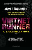 VirtNet Runner. Il gioco della vita
