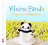 Sayjai Thawornsupacharoen - Kleine Panda Amigurumi Haakpatroon  arte