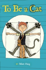 To Be a Cat PDF Download