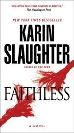Faithless PDF Download