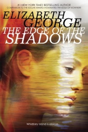 DOWNLOAD OF THE EDGE OF THE SHADOWS PDF EBOOK