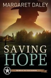 Saving Hope PDF Download
