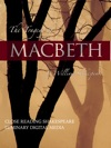 Close Reading Shakespeare Macbeth