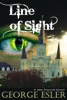 Line of Sight: A Jake Presnall Novel