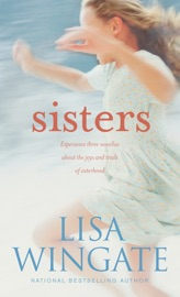 Sisters PDF Download