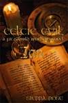 Celtic Evil A Fitzgerald Brothers Novel Ian