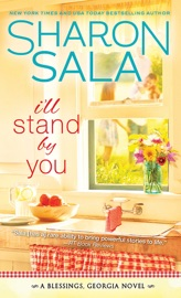 I'll Stand By You PDF Download