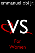 Versus for Women