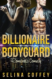 Billionaire V Bodyguard PDF Download