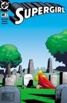 Supergirl 1996- 48
