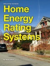 Home Energy Rating Systems