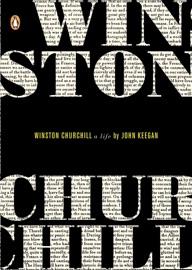 Winston Churchill PDF Download