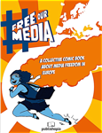 Free Our Media!