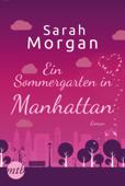 Download and Read Online Ein Sommergarten in Manhattan