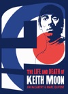 Who Are You The Life  Death Of Keith Moon