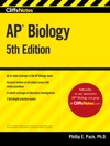 CliffsNotes AP Biology 5th Edition