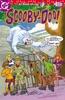 Scooby-Doo (1997-) #81