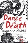 Dance With Death Inspector Ikmen Mystery 8