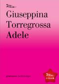 Adele Book Cover