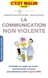 La communication non violente, c'est malin