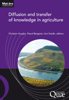 Christian Huyghe, Pascal Bergeret & Uno Svedin - Diffusion and transfer of knowledge in agriculture artwork