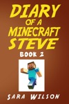 Diary Of A Minecraft Steve Book 2 The Amazing Minecraft World Told By A Hero Minecraft Steve