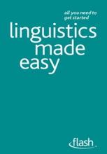 Linguistics Made Easy: Flash