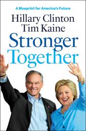 Stronger Together book