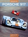 The Racing Car - Porsche 917