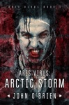 ARES VirusArctic Storm