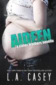 Aideen