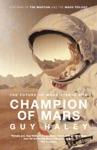 Champion Of Mars