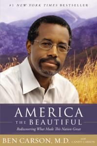 America the Beautiful ebook