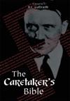 The Caretakers Bible