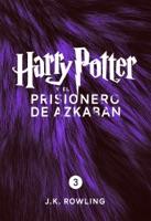 Harry Potter y el prisionero de Azkaban (Enhanced Edition) ebook Download