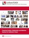 CalStateTEACH Teacher Preparation Program