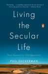 Living The Secular Life