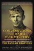 Cole C. Kingseed - Conversations with Major Dick Winters artwork