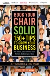 Book Your Chair Solid