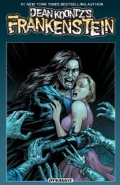 Dean Koontz's Frankenstein: Storm Surge PDF Download