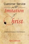 Customer Service And The Imitation Of Christ